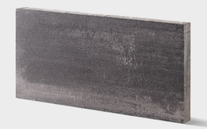 Płyta Tarasowa Mf 500x1000x60mm Melanż