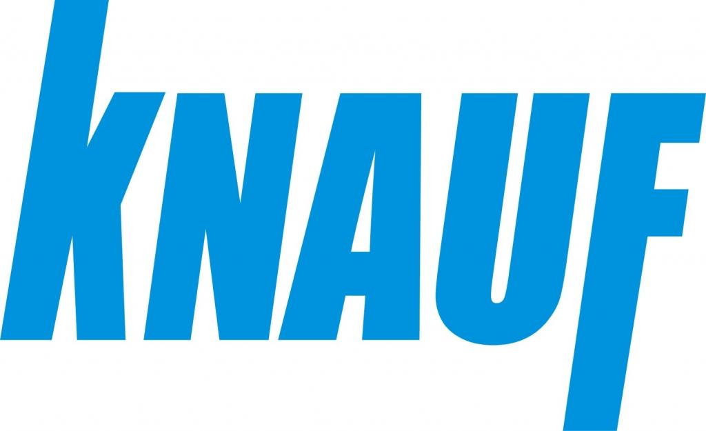 http://www.akro-bud.pl/images/logoakro/knauf-logo.jpg