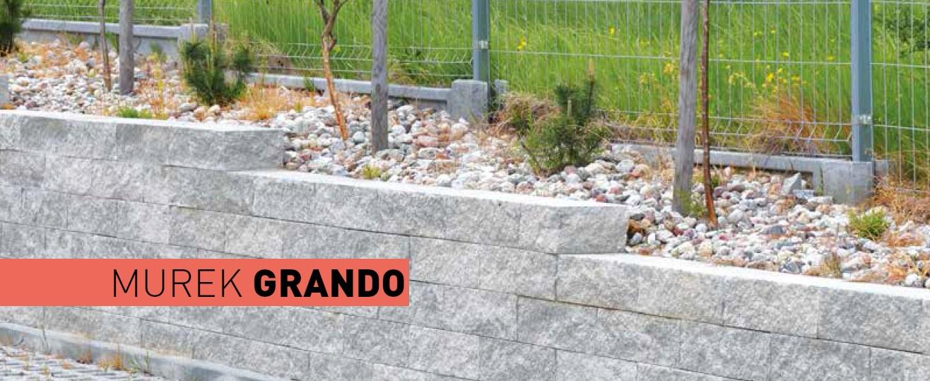 Znalezione obrazy dla zapytania GRANDO POLBRUK
